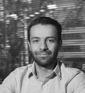 Andrés Gómez profile image
