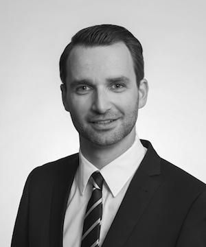 Mathias Posch profile image