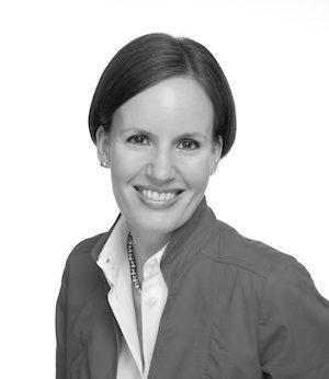 Miriam van der Horst, MBA profile image