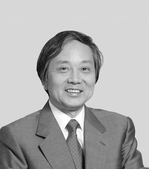 Prof. Hiroo Ichikawa profile image