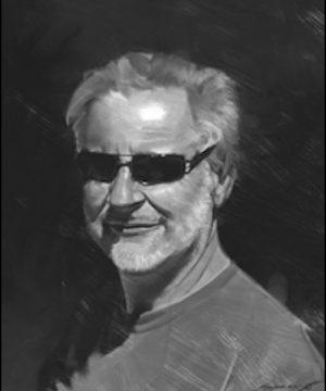 Rick Antonson profile image