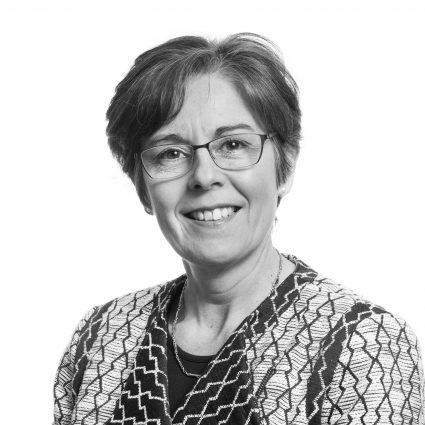 Lesley Wiiliams