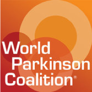 World Parkinson Coalition logo