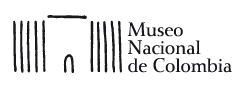 Partner logo National Museum of Colombia