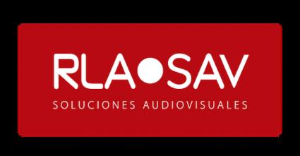 Partner logo RLA - SAV RLA