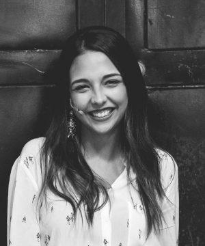 Maria Paula Franky profile image