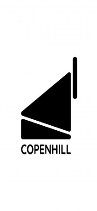 Partner logo Copenhill