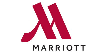Partner logo Copenhagen Marriott Hotel