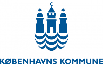 Partner logo Copenhagen City Hall