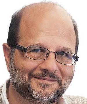 Nadim Matta profile image