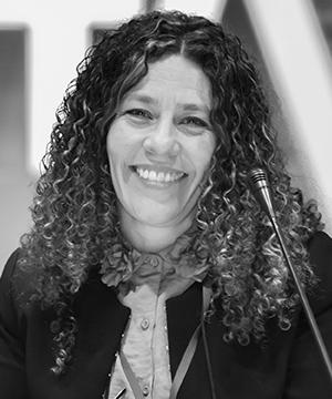 Patricia González Ávila profile image