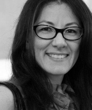 Ekaterina Zagladina  profile image
