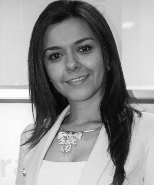 Sandra García Giraldo profile image