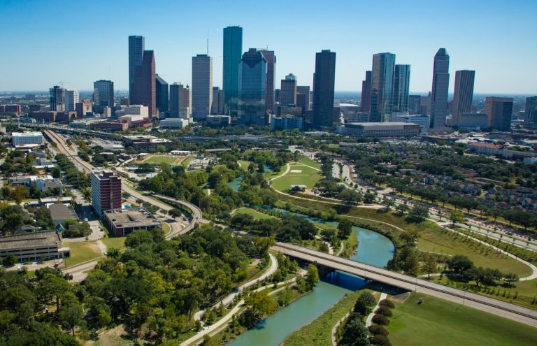 Best Cities Houston gallery image 1