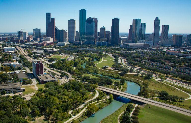 Best Cities Houston gallery image 1