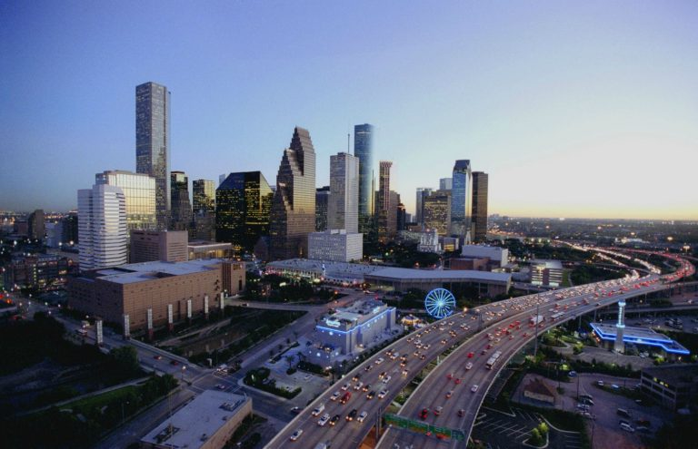 Best Cities Houston gallery image 3