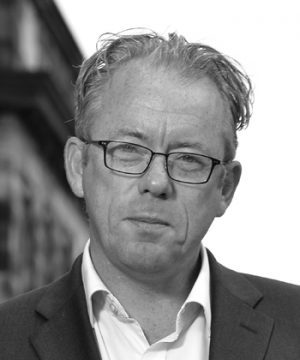 John Donnelly profile image