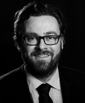 Jonas Wilstrup profile image