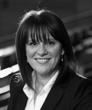 Karen Bolinger profile image