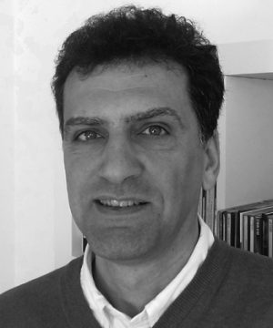 Luca Segantini profile image