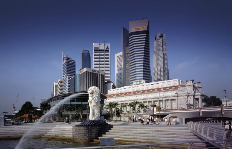 Best Cities Singapore gallery image 2