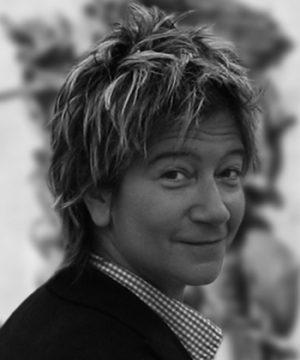 Valerie Guillet profile image