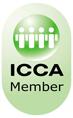 partner-logo-icca