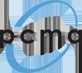 partner-logo-pcma