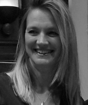 Sarah Johnson profile image