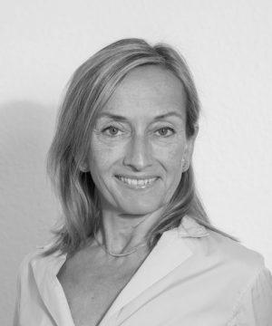 Prof Bettina Borisch profile image
