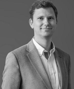 David Noack Pérez profile image