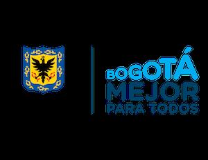 Partner logo Bogotá Majors Office