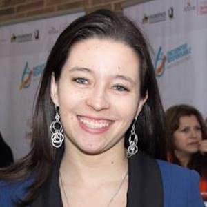 Lina Tangarife profile image