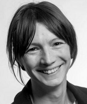 Laetitia Delzenne profile image
