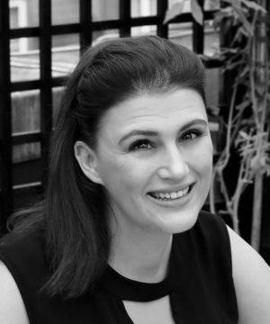 Ella Roberston profile image