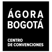 Partner logo Ágora Bogotá