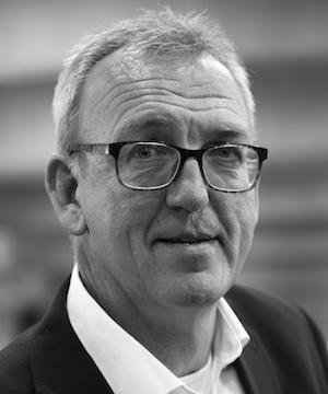 James Latham profile image