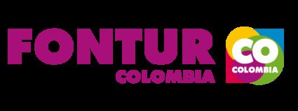 Partner logo FONTUR