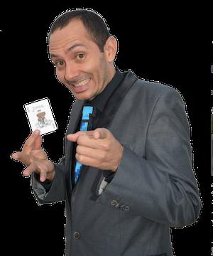 Carlos López  profile image