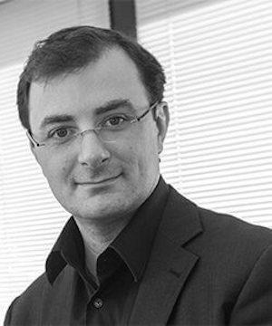 Alessandro Jacques Cortese profile image