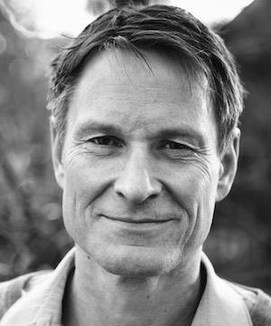 Claus Meyer profile image