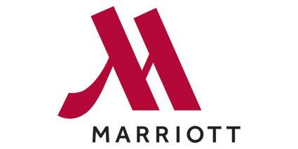 Partner logo Copenhagen Marriott Hotel