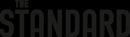 Partner logo The Standard