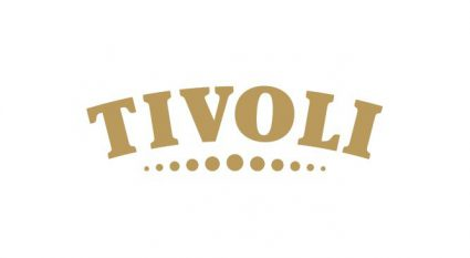 Partner logo Tivoli Gardens