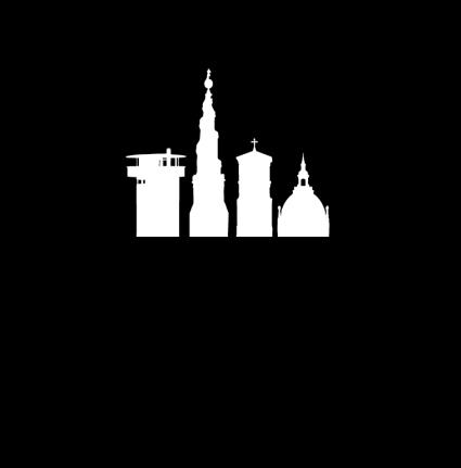Partner logo Copenhagen This Way