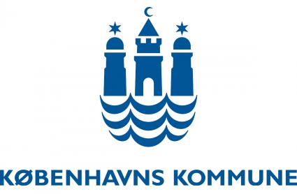 Partner logo Copenhagen City Hall