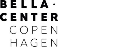 Partner logo Bella Center Copenhagen