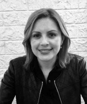 Liliana Orbegozo Convers  profile image