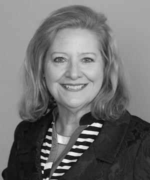 Leslie Zeck, CMP, CMM, HMCC profile image