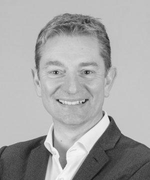 Guy Bigwood profile image